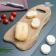 rustikalna-kuhinjska-deska-village-bravissima-kitchen