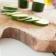 rustikalna-kuhinjska-deska-trunk-bravissima-kitchen%20(1)