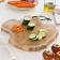 rustikalna-kuhinjska-deska-trunk-bravissima-kitchen