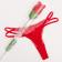 tangice-z-obliko-vrtnice%20(2)