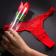 tangice-z-obliko-vrtnice