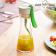 mesalnik-za-prelive-vinaigrette-mixer%20(1)