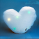 led-blazina-srce-glow-pillow%20(1)