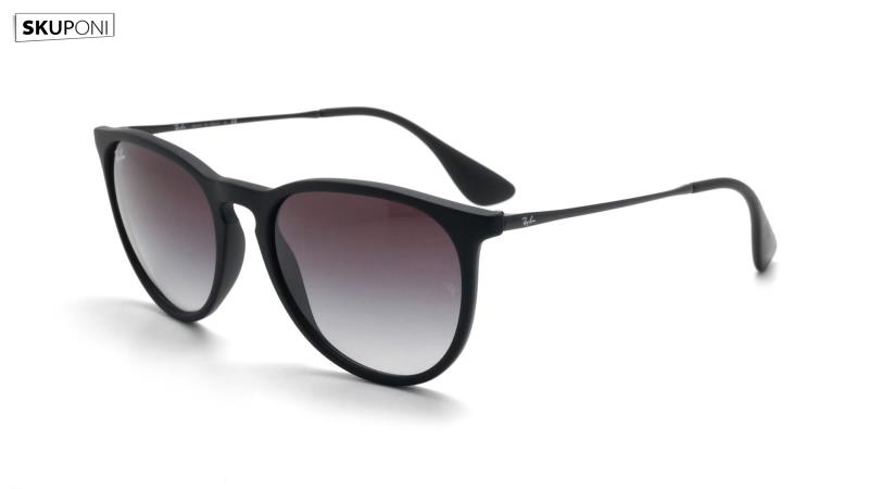 ray ban očala erika