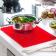 podloga-za-peko-health-cook-mat%20(1)