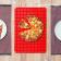 podloga-za-peko-health-cook-mat%20(2)