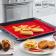 podloga-za-peko-health-cook-mat
