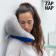 potovalna-blazina-za-vrat-zap-nap-starship-pillow%20(3)
