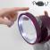 pretty-u-magnifying-mirror-with-led%20(1)