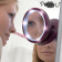 pretty-u-magnifying-mirror-with-led