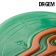 gelni-vlozki-za-cevlje-dr-gem%20(4)