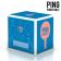 prenosna-namizna-igra-ping-pongtable%20(4)