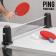 prenosna-namizna-igra-ping-pongtable