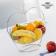 kovinska-skleda-za-sadje-bravissima-kitchen
