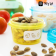 posode-za-uravnotezeno-prehrano-tap-it-tap-7-kosov%20(2)