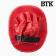 fokuser-za-boks-btk%20(2)