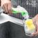 set-za-ciscenje-posode-dish-scrubb-mix-5-kosov%20(1)