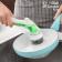set-za-ciscenje-posode-dish-scrubb-mix-5-kosov%20(2)