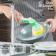 set-za-ciscenje-posode-dish-scrubb-mix-5-kosov