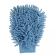 rokavica-za-ciscenje-avta-iz-mikrovlaken%20(2)