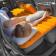 napihljiva-vzmetnica-za-avte-couch-air%20(1)