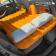 napihljiva-vzmetnica-za-avte-couch-air%20(2)