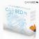 napihljiva-vzmetnica-za-avte-couch-air%20(6)