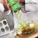 curly-veggies-sekljalnik-zelenjave%20(1)
