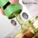 curly-veggies-sekljalnik-zelenjave%20(2)