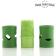 curly-veggies-sekljalnik-zelenjave%20(5)