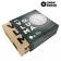 led-svetilka-z-glasovnim-senzorjem-voluma%20(5)