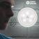 led-svetilka-z-glasovnim-senzorjem-voluma