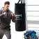 torba-za-umazano-perilo-boxing