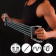 komplet-opreme-za-fitnes-5-kosov