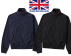 05-02-2016_fredperry_reissues_madeinenglandharrington_jacket