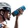 aluminijasta-sportna-steklenica