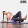 maser-vibro-yoga-roll-btk%20(1)