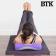 maser-vibro-yoga-roll-btk%20(2)
