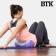 maser-vibro-yoga-roll-btk