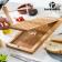 bambusova-deska-za-rezanje-kruha-taketokio%20(1)