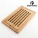 bambusova-deska-za-rezanje-kruha-taketokio%20(2)