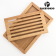 bambusova-deska-za-rezanje-kruha-taketokio%20(3)