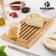 bambusova-deska-za-rezanje-kruha-taketokio