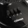 tristar-VE-5931-02