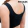 sportni-nedrcek-s-tehnologijo-airflow-fit-x-slim-paket-2-kosov%20(3)