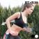 sportni-nedrcek-s-tehnologijo-airflow-fit-x-slim-paket-2-kosov