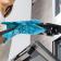 predpasnik-in-kuhinjska-rokavica-fish%20(1)