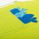predpasnik-in-kuhinjska-rokavica-fish%20(3)
