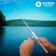 ribiska-palica-v-obliki-kemicnega-svincnika-partner-adventures