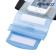 vodotesna-torbica-za-mobilni-telefon-wpshield%20(1)